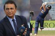 IND vs ENG: पंत की बल्लेबाजी के मुरीद हुए सुनील गावस्कर, बताई सबसे खास बात जो बनाती है उन्हें स्मार्ट
