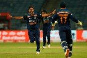 IND vs ENG: रोमांचक फाइनल में जीता भारत, सैम करन ने रोक दी थी विराट सेना की सांसे