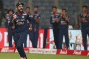 IND vs ENG: 5 कारण जिसके चलते फाइनल मैच में जीता भारत, काम आई यह विराट चाल