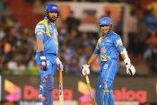 भारत ने जीता Road Safety World Series का पहला खिताब, श्रीलंका को हराकर बना चैम्पियन