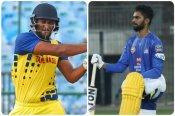 IPL 2021 : इन 5 उभरते हुए युवा भारतीय सितारों पर होंगी सभी की निगाहें