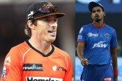 IPL 2021: ब्रैड हॉग का खुलासा, बताया- क्यों खलेगी दिल्ली कैपिटल्स को श्रेयस अय्यर की कमी