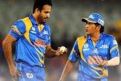 Road Safety World Series: सचिन की इस बात ने इरफान पठान को बनाया मैच विनर, पहले ओवर में लुटाये थे 19 रन