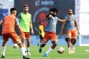 ISL 2020-21: पहले खिताब की तलाश में मुंबई से सेमीफाइनल में भिड़ेगी गोवा, जानें कैसा रहा है सफर