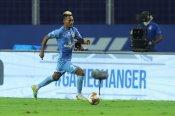 मुंबई ने पहली बार जीता ISL का खिताब, एटीके का सपना टूटा