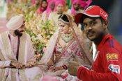 बुमराह को शादी की बधाई देते हुए मयंक अग्रवाल से हुई गलती, सोशल मीडिया पर हो गये ट्रोल