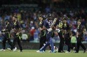 ICC T20I Rankings: केएल राहुल दूसरे नंबर पर बरकरार, कोहली इस स्थान पर पहुंचे