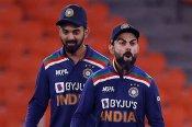 केएल राहुल बोले- वो बहादुर लड़का है, भारतीय क्रिकेट के लिए बड़ा खिलाड़ी साबित होगा