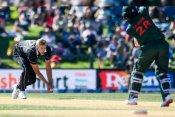 NZ vs BAN: जिस कैच के चलते हुआ विवाद, अब उसको लेकर जैमिसन पर लगा भारी जुर्माना, जानें क्या है मामला