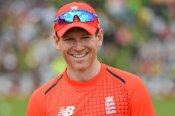 इयोन मोर्गन ने बताया राजस्थान रॉयल्स के लिए ये विस्फोटक बल्लेबाज करेंगे ओपनिंग