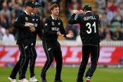 बांग्लादेश के खिलाफ न्यूजीलैंड की वनडे टीम घोषित, टॉम लाथम बने कप्तान