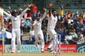 तो इस वजह से टेस्ट सीरीज में अश्निन के DRS कॉल गलत साबित हो रहे थे, क्रिकेटर ने किया खुलासा