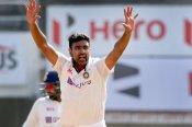 आर अश्विन को ODI में वापस लाइए, ब्रैड हॉग ने गिनाए दिग्गज स्पिनर को लेने के फायदे