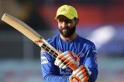IPL 2021: 'अब भी आते हैं उस हार के बुरे सपने', 2019 विश्व कप सेमीफाइनल की हार पर जडेजा ने तोड़ी चुप्पी