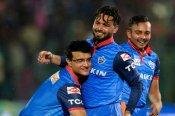 IPL 2021 : कप्तानी मिलने पर ऋषभ पंत का बयान- आज मेरा सपना सच हो गया