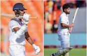 IND vs ENG: पंत की आतिशी, सुंदर की क्लास, भारत ने पहली पारी में बनाए 365 रन