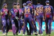 IPL 2021: 'सिर्फ नाम के कप्तान थे स्मिथ, धोनी की वजह से खेला फाइनल', जानें ऐसा क्यों बोले रजत भाटिया