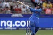 स्मृति मंधाना ने बनाया विश्व रिकाॅर्ड, भारत को दिलाई जीत