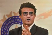सौरव गांगुली ने की ऋषभ पंत की तारीफ, बोले- भारत के लिए अकेले मैच जीत सकते हैं