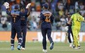 IND vs ENG: इंग्लैंड के खिलाफ T20I में भी टी नटराजन का खेलना मुश्किल