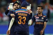 T-20 Ranking : न्यूजीलैंड के हाथों मिली हार से ऑस्ट्रेलिया को नुकसान, भारत दूसरे स्थान पर