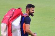 कोहली ने चुनी T-20 विश्व कप के लिए 'फेवरेट टीम', सबको दी चेतावनी