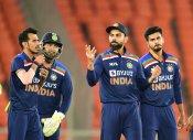 World Test Championship से पहले ICC बदल सकता है दो अहम नियम, सॉफ्ट सिग्नल पर होगा बड़ा फैसला