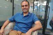 'वो अच्छा खिलाड़ी पर बेकार कप्तान', सहवाग ने बताया कौन है आईपीएल का बुरा कैप्टेन
