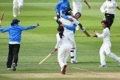 Women's ODI Tournament: नागालैंड की टीम ने बनाया शर्मनाक रिकॉर्ड, सिर्फ 4 गेंदों में जीती मुंबई
