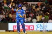 Road Safety World Series: सेमीफाइनल में फिर दिखा युवराज सिंह का जलवा, 7 गेंदों में जड़े 5 छक्के