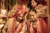 धनश्री वर्मा ने शेयर की चहल के साथ अपनी शादी की वीडियो, भांगड़ा करते नजर आये धवन