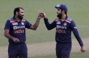 आज बड़ा नाम संन्यास ले तो भी टीम इंडिया को फर्क नहीं पड़ेगा, युवा तैयार हैं- मोहम्मद शमी