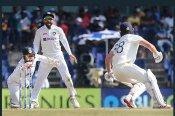 विश्व टेस्ट चैम्पियनशिप के फाइनल में भारतीय खिलाड़ियों के साथ जा सकते हैं कीवी खिलाड़ी