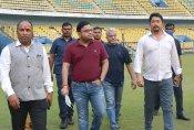 T20 World Cup: BCCI ने दिया ICC को भरोसा, पाकिस्तान को दिलाया जाएगा वीजा