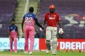 जोफ्रा आर्चर के बाद राजस्थान रॉयल्स को नहीं मिलेगा पहले मैच में एक और स्टार गेंदबाज का साथ