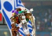 रिटायर होने के बाद भी गांगुली ने दिया था 2011 WC की जीत में योगदान, प्रज्ञान ओझा ने बताया कैसे