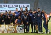 सौरव गांगुली ने बताया भारत की मौजूदा टीम में अपने फेवरेट खिलाड़ी का नाम