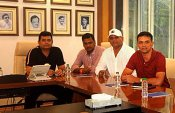 राहुल द्रविड़ को आया MIT स्पोर्ट्स एनालिटिक्स कॉन्फ्रेंस में बुलावा, साथ में होंगे ये दिग्गज