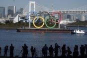 Tokyo Olympics: कोरोना के डर से नार्थ कोरिया ने वापस लिया अपना नाम