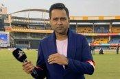 'इस टीम में बहुत ताकत है', आकाश चोपड़ा ने बताया काैन सी टीम देगी मुंबई को टक्कर