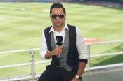 IPL 2021 : कैसी होनी चाहिए हैदराबाद की प्लेइंग XI, आकाश चोपड़ा ने सुझाए नाम