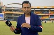 आकाश चोपड़ा ने बताई KKR की कमी, बोले- उसको खेलने का अधिक माैका दो