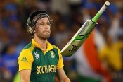 बड़ी खबर : अंतरराष्ट्रीय क्रिकेट में वापसी कर सकते हैं एबी डिविलियर्स