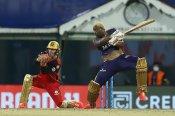 आंद्रे रसेल ने किया अपने जीवन के सबसे मुश्किल समय का खुलासा, कहा- जलन के चलते मुझे किया क्रिकेट से दूर