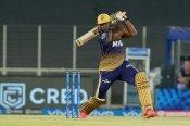 IPL 2021 : आंद्रे रसेल ने T-20 क्रिकेट में पूरे किए 6 हजार रन, लगा चुके हैं अभी तक इतने छक्के