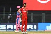 IPL 2021 : पिता ने कनाडा जाने के लिए कहा था, फिर अर्शदीप ने मांगा एक साल का समय