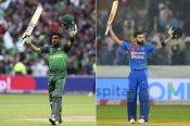 ICC की वनडे रैंकिंग में 1258 दिनों की विराट कोहली की बादशाहत खत्म, बाबर आजम बने नंबर-1
