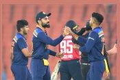 BCCI ने की टीम इंडिया के सालाना प्लेयर कॉन्ट्रैक्ट की घोषणा, ए प्लस ग्रेड में हैं ये 3 दिग्गज क्रिकेटर