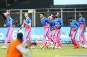 5 खिलाड़ी जो राजस्थान रॉयल्स में बेन स्टोक्स की कमी को कर सकते हैं पूरा