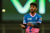 IPL 2021 : चेतन सकारिया क्यों हैं भारतीय टीम का भविष्य, इसके हैं 3 कारण